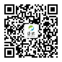 qrcode_for_gh_5d76b437c1ea_3441